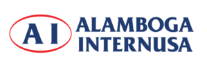 Our Product - Alamboga Internusa