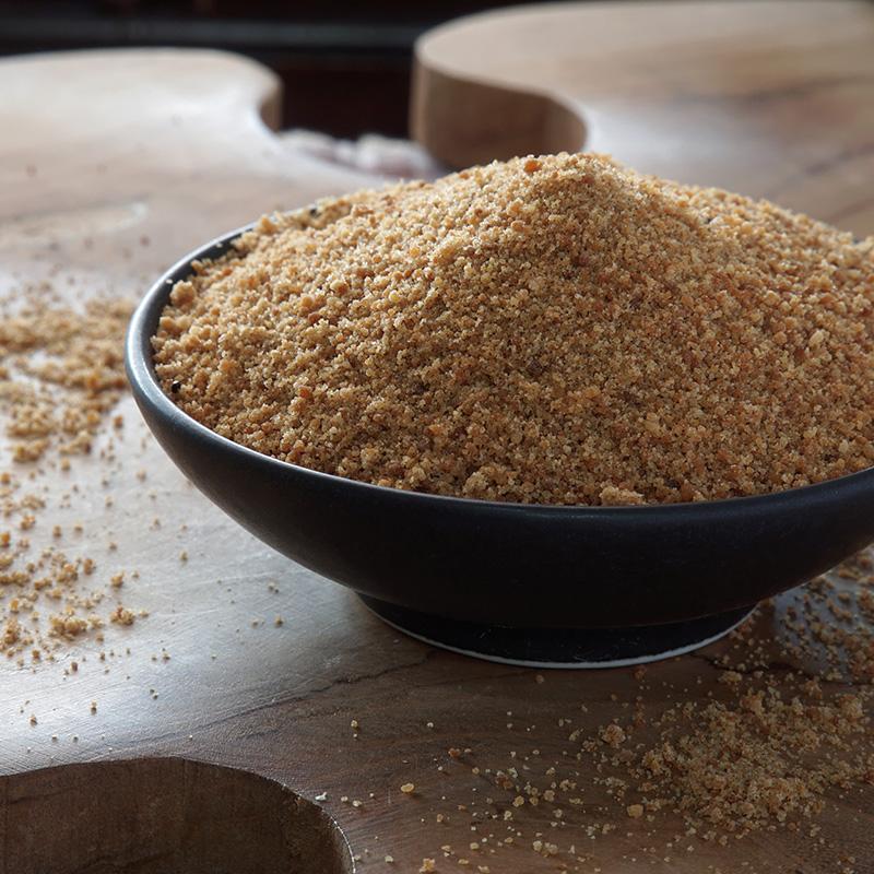 5 Perbedaan Gula Merah Dan Gula Aren