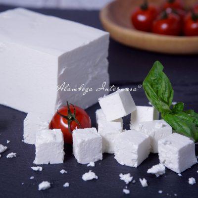 Danish Feta Cheese