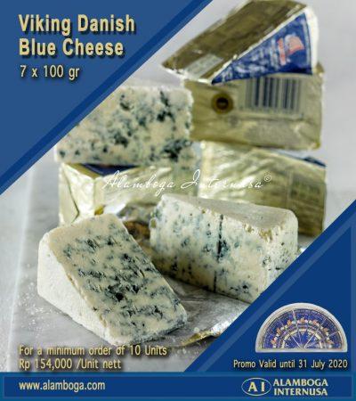 Viking Danish Blue Cheese
